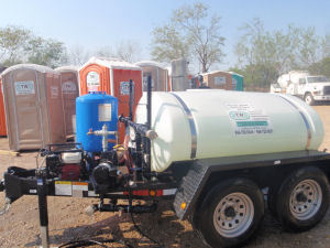 South Texas Waste Systems image 27