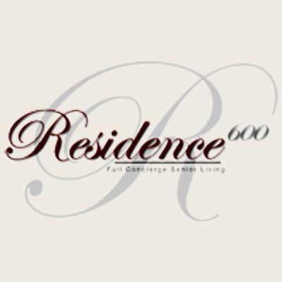 Residence 600 image 0