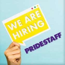 PrideStaff image 3