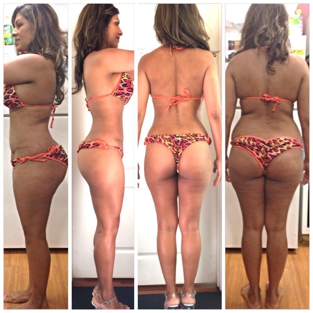 Empowering Body LLC image 0