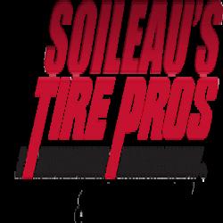 Soileau's Tire Pros image 1