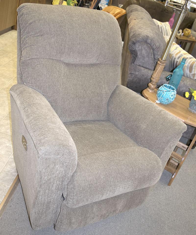 K & S Furniture image 2