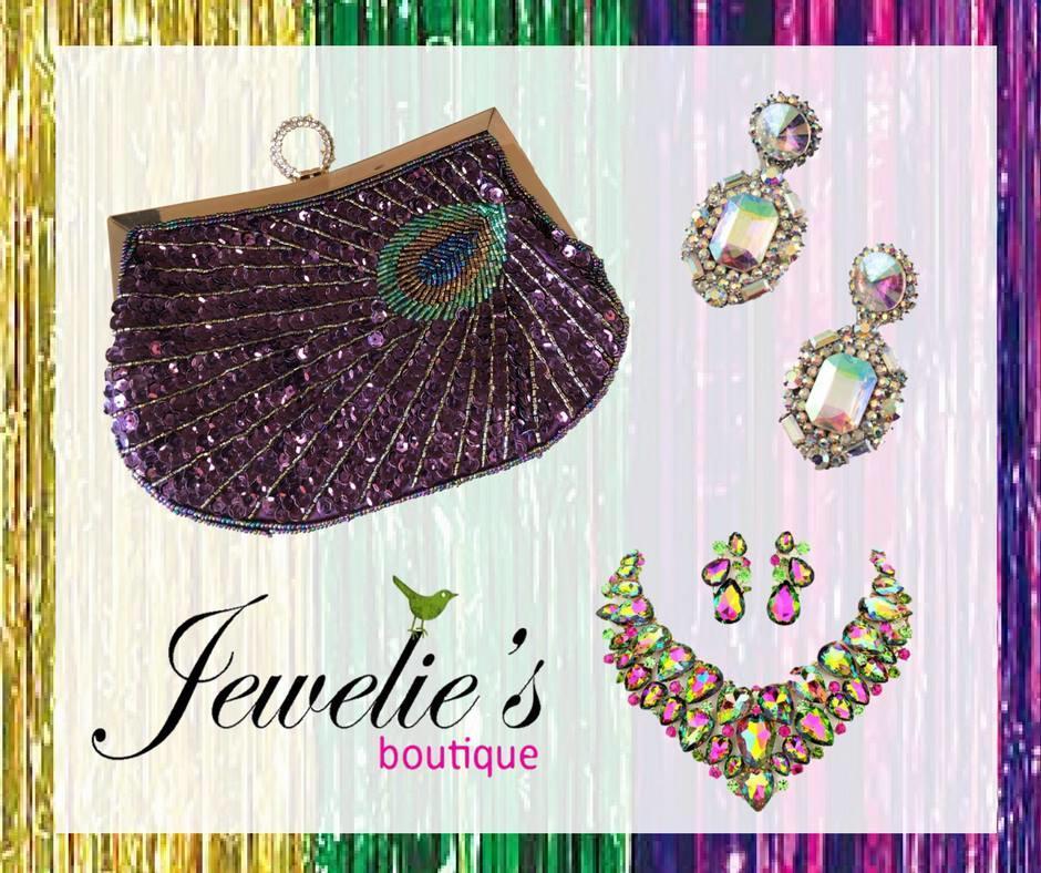 Jewelie's Boutique image 0