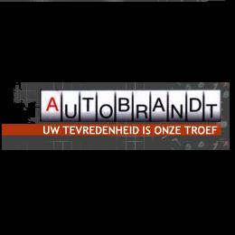 Logo Autobrandt
