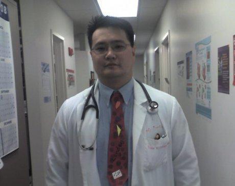 Dean Otaka, MD in Aiea, HI, photo #1