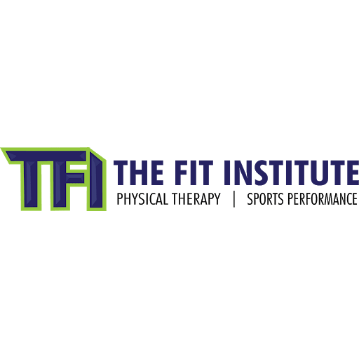 The FIT Institute