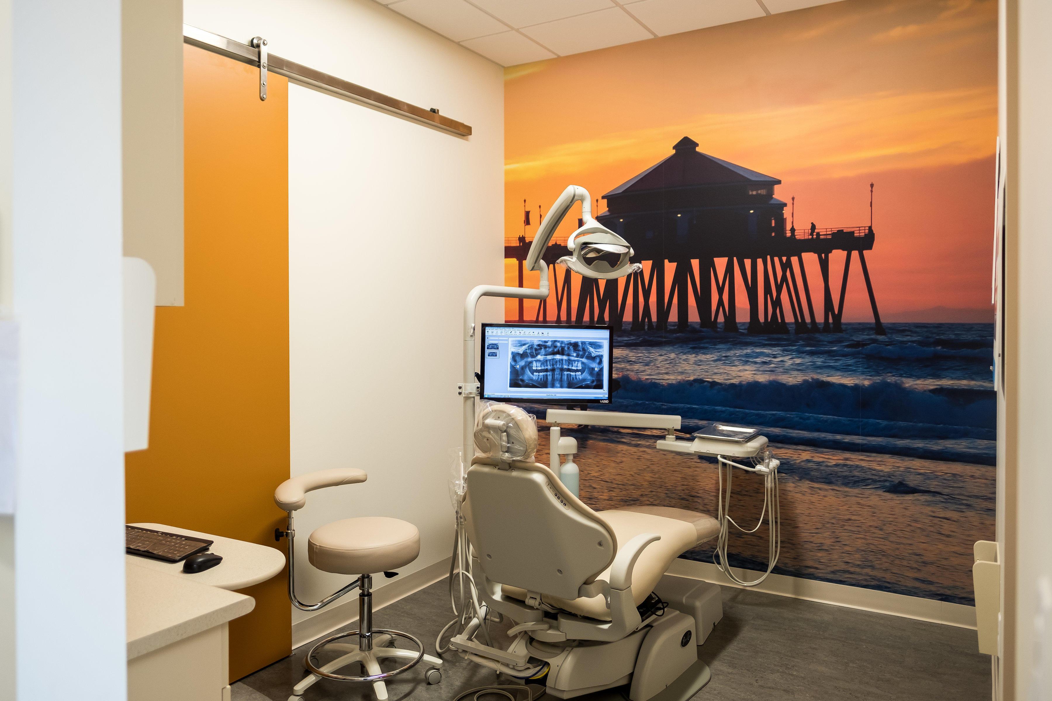 White Oak Dental Group image 12