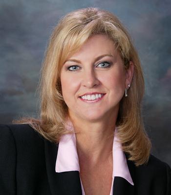 Allstate Insurance: Vickie Lundquist