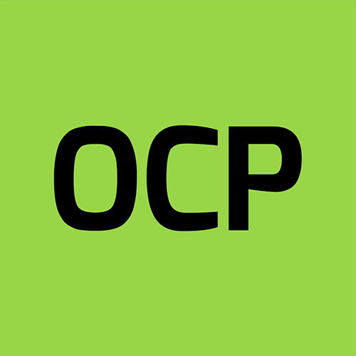 Oc Perio Specialists