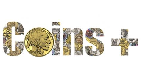 Coins Plus image 3
