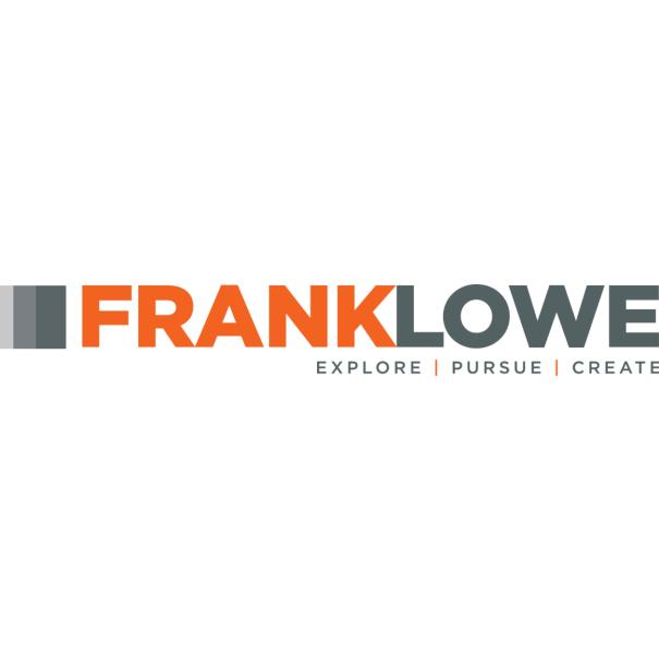 Frank Lowe image 0