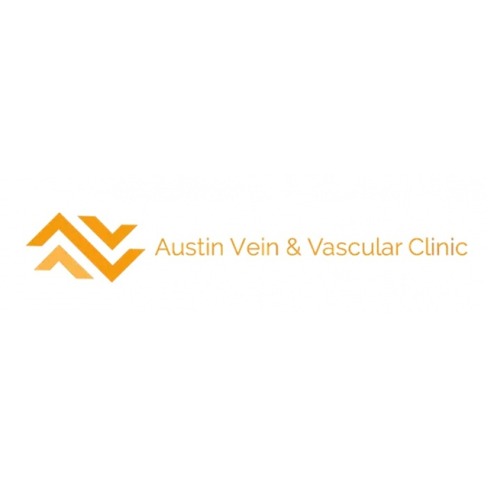 Austin Vein and Vascular Clinic