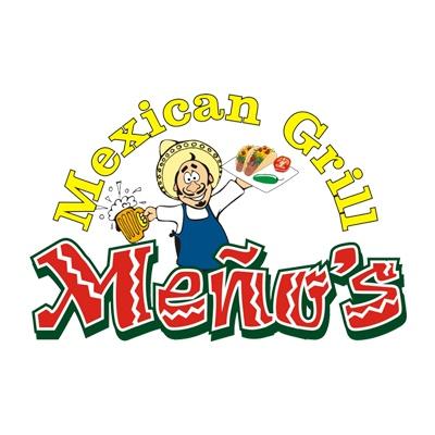 Meno's Mexican Grill image 0