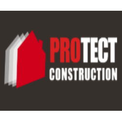 Pro Tect Construction