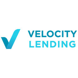 Velocity Lending, LLC