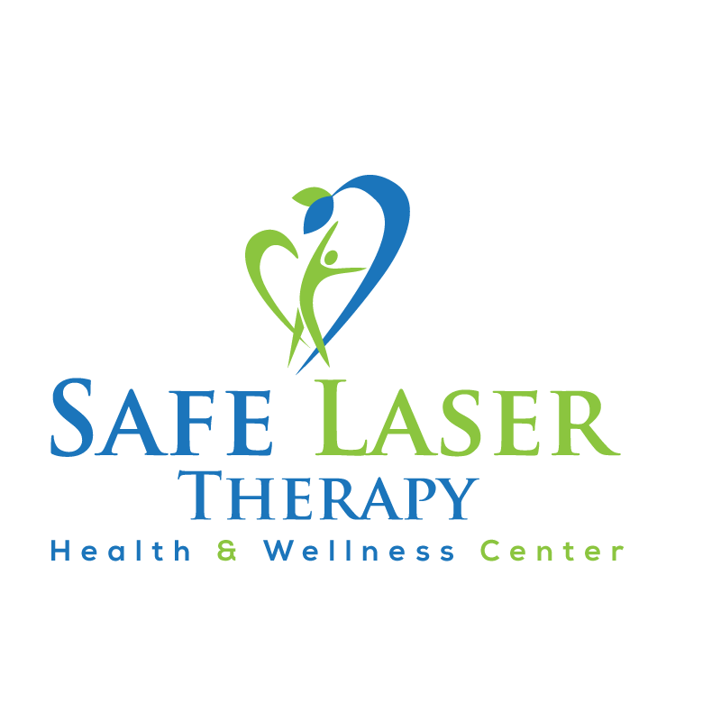 Safe Laser Therapy LLC