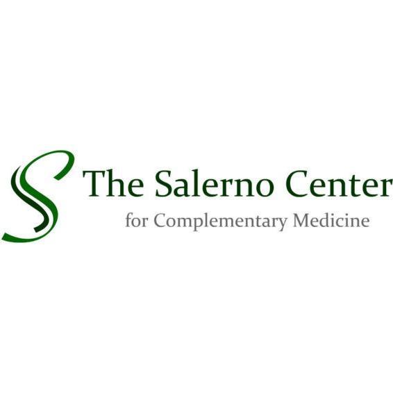 The Salerno Center for Complementary Medicine - Dr John Salerno