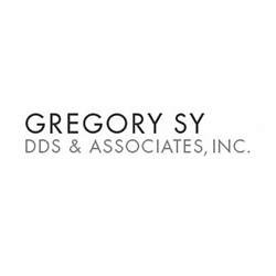 Gregory Sy DDS & Associates inc
