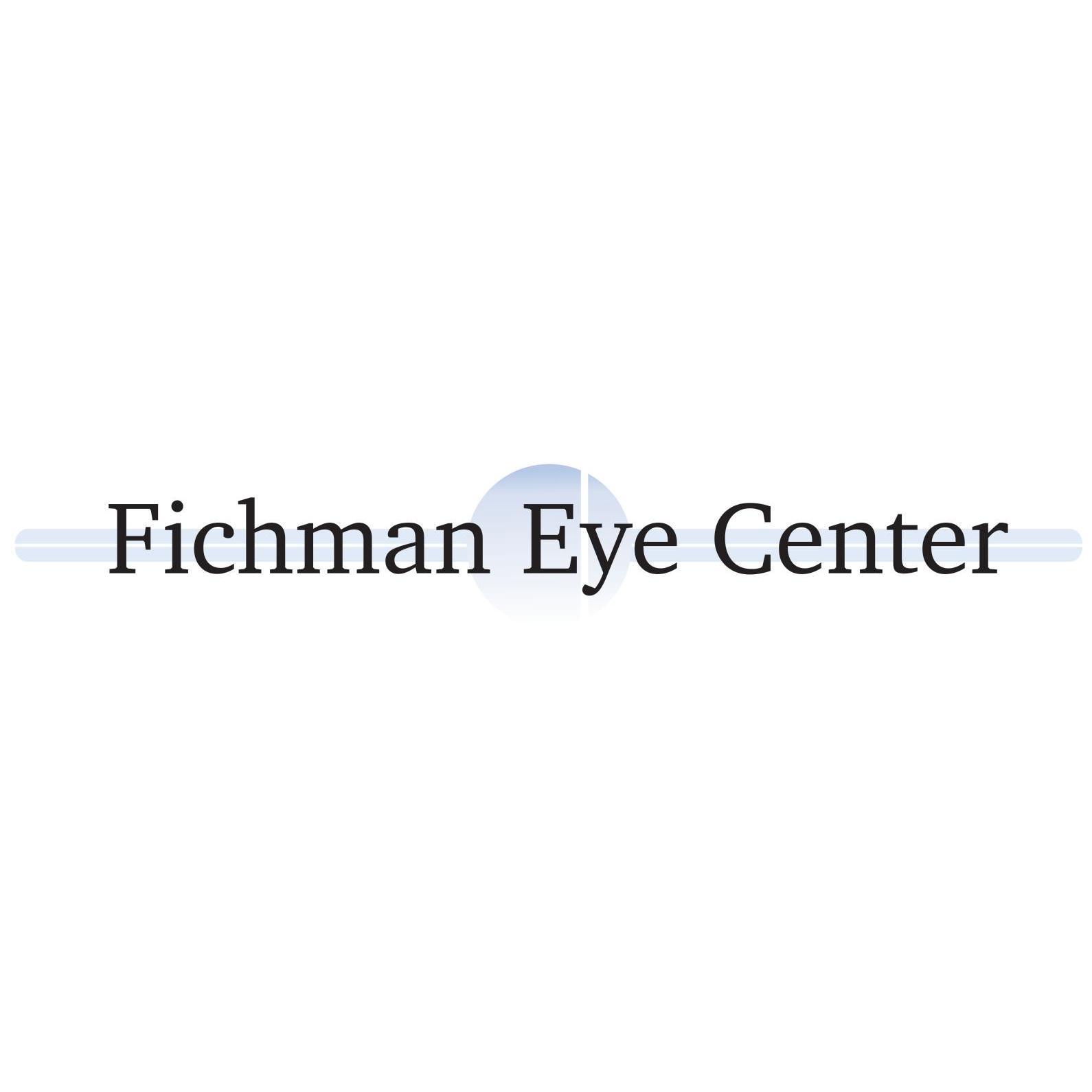 Fichman Eye Center