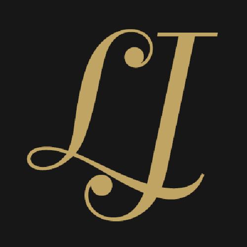 Lu's Jewelry