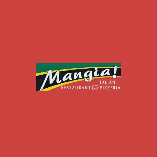 Mangia! Italian Restaurant & Pizzeria