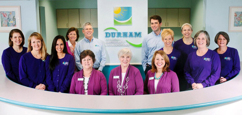 Durham Pediatric Dentistry & Orthodontics image 4