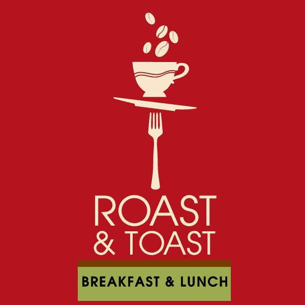 Roast and Toast Cafe