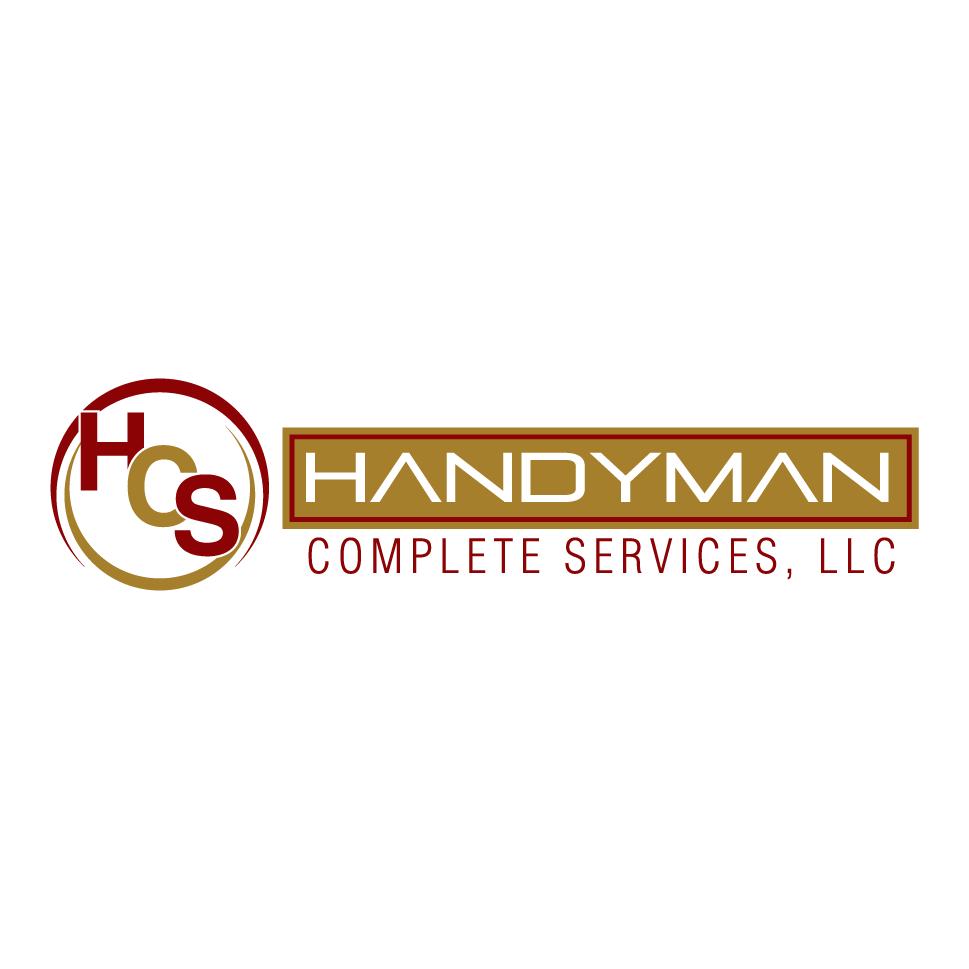 Handyman Complete Services LLC