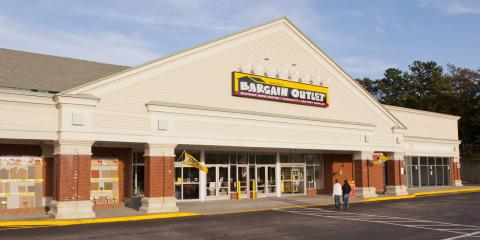Bargain Outlet In North Syracuse Ny 13212 Citysearch