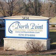 North Point Pediatric Dentistry image 1