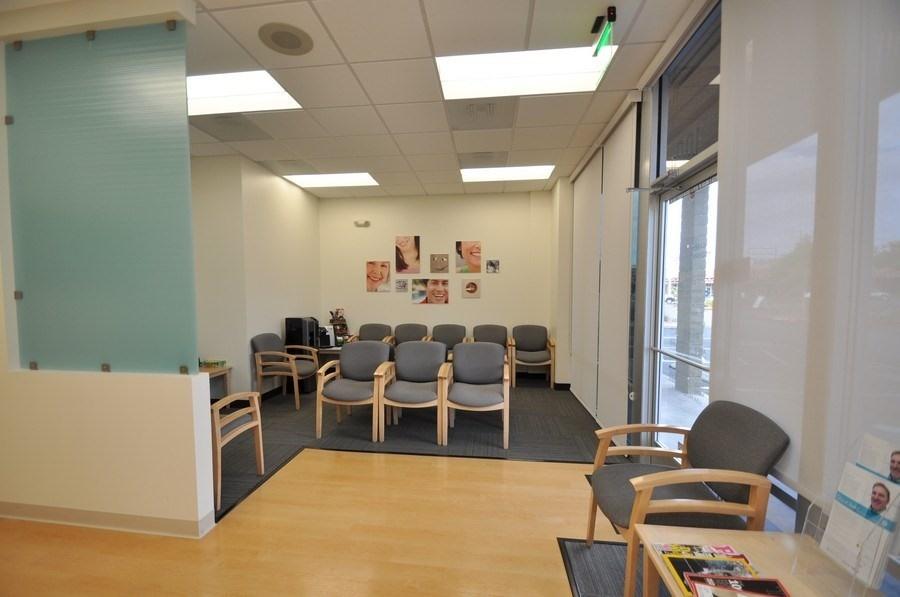 Green Valley Modern Dentistry image 3