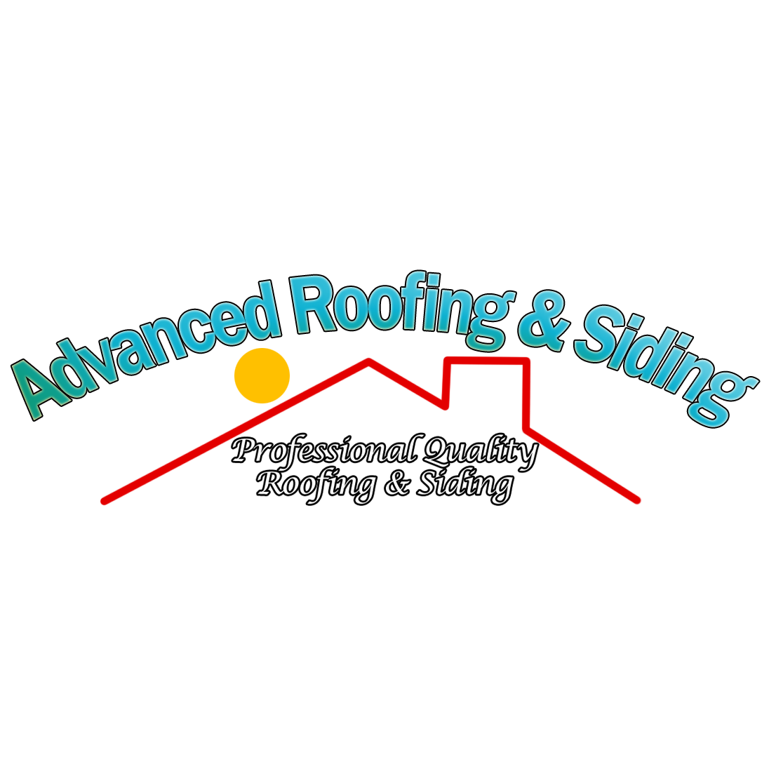 Advanced Roofing & Siding Contractors