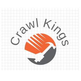 Crawl Kings