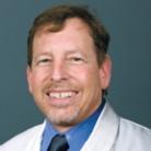 Image For Dr. Craig P. Albert MD