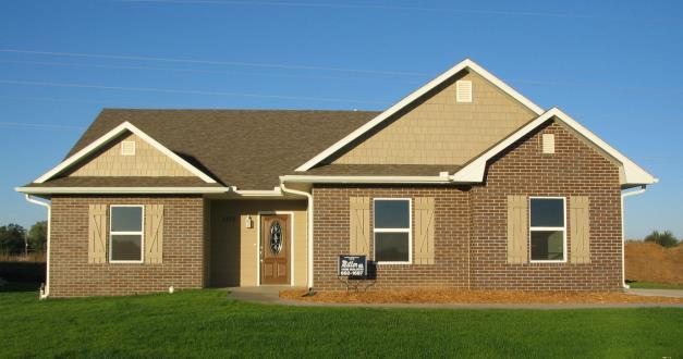 Miller Homebuilders Inc image 4