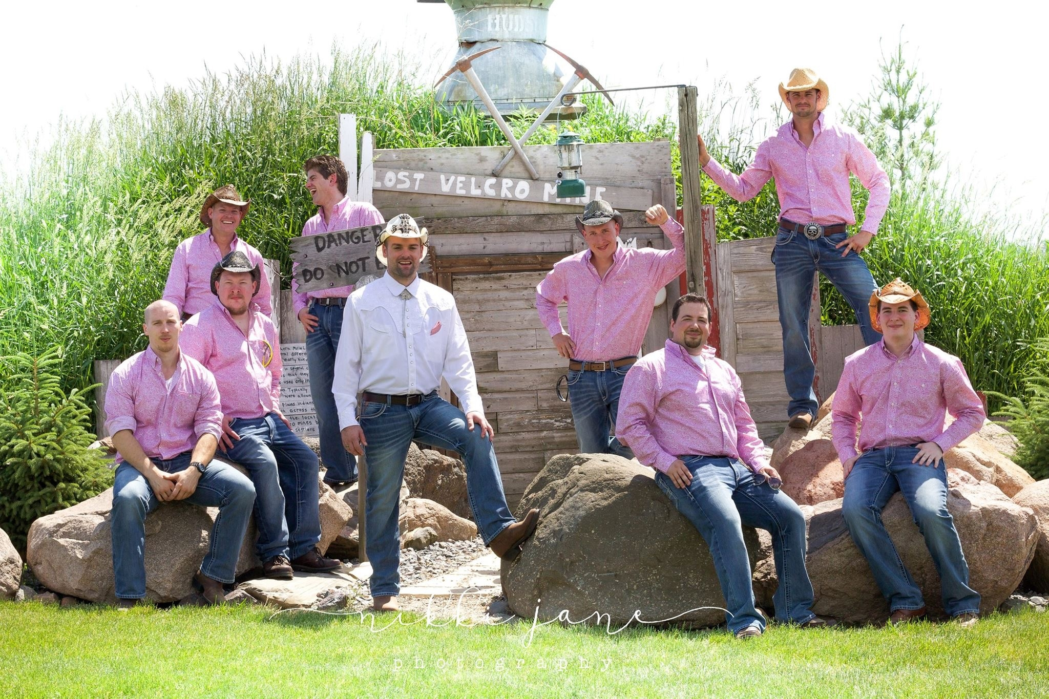 The Historic Deglman Farm image 7