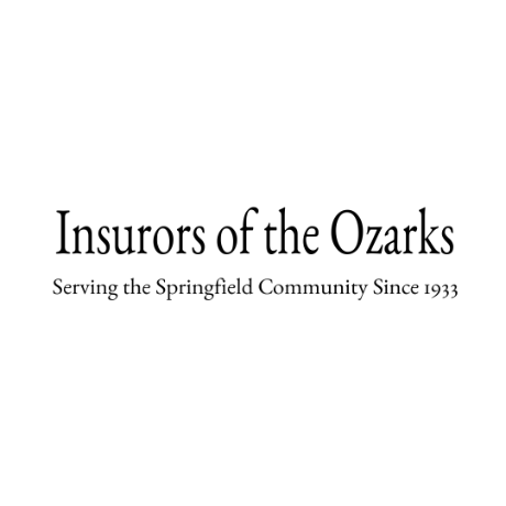 Insurors of the Ozarks