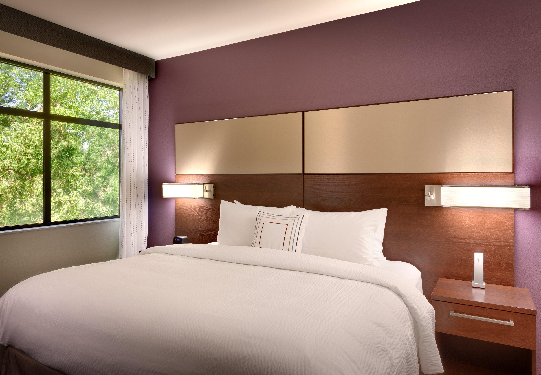 Residence Inn by Marriott Flagstaff image 12