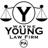 Wayne Young Law Firm, P.A. image 0