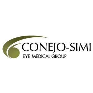 Conejo Simi Eye Medical Group in Simi Valley, CA, photo #1