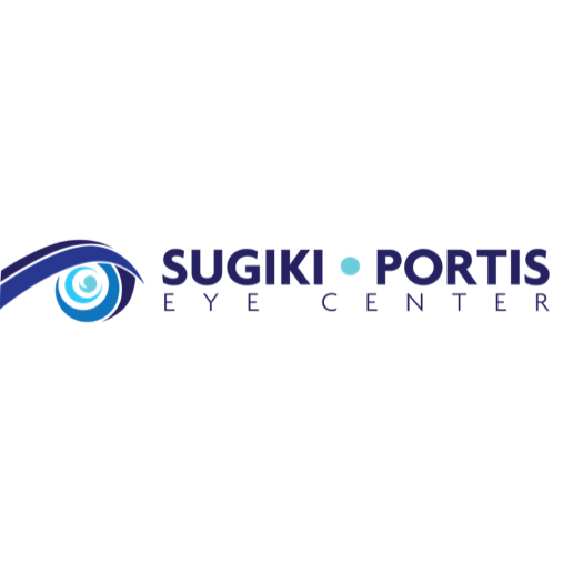 Sugiki Portis Eye Center