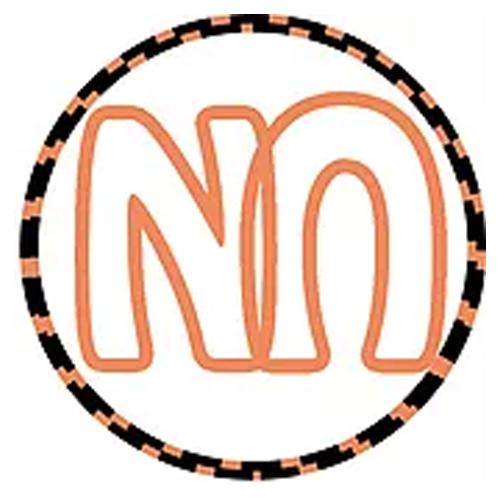National Undaground Radio Station