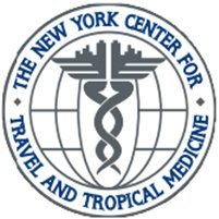 The New York Center for Travel and Tropical Medicine