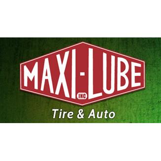 Maxi-Lube Tire & Auto