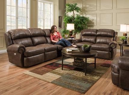 Good 1st Choice Furniture U0026 Mattress. Print. Share. 1322 Asheville Hwy