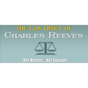 Law Office of Charles Reeves