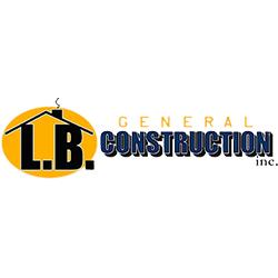 L B General Construction Inc