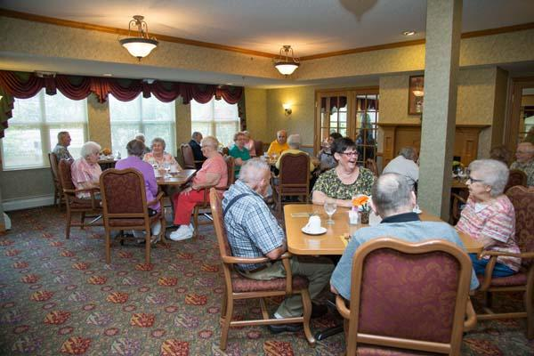 Southview Senior Living image 31