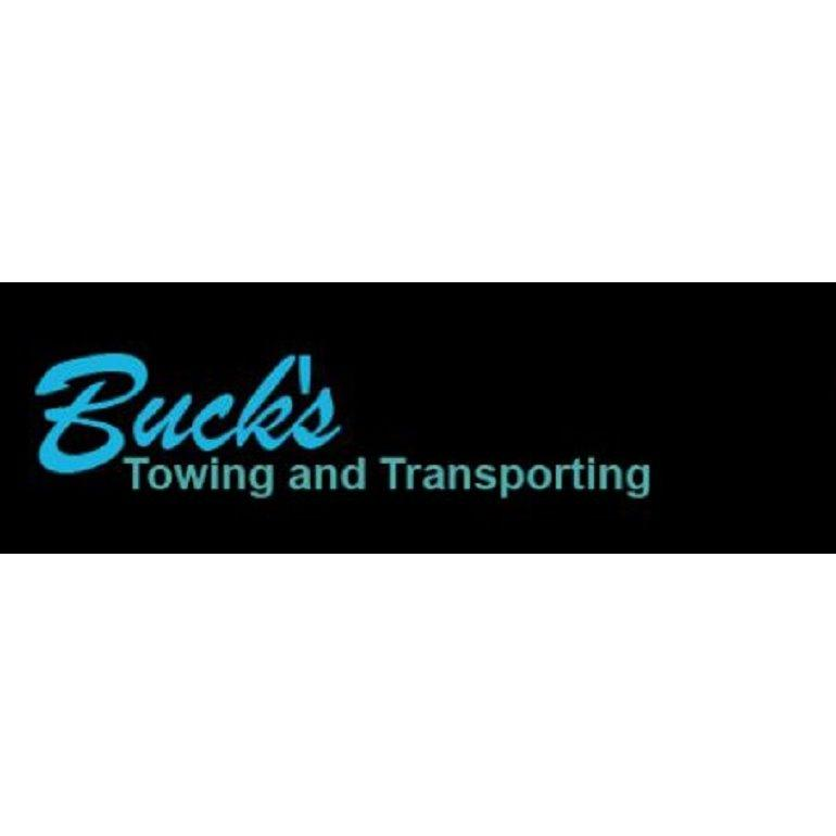 Buck's Towing and Transporting