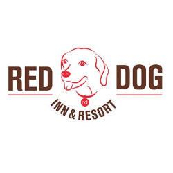 Red Dog Inn And Resort image 5
